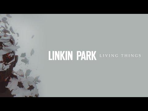 Linkin Park - I'll Be Gone - Instrumental