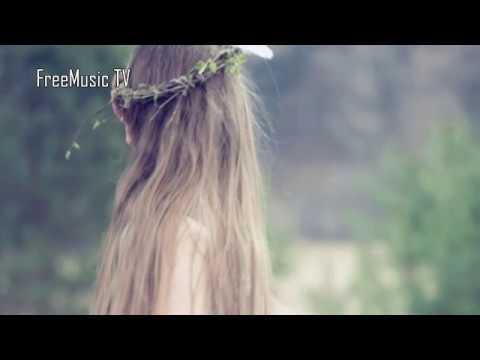 OMFG - YEAH (Frizzyo Remix) [Drumstep][Free Download]