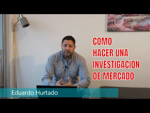 Analisis Institucional.из YouTube · Длительность: 5 мин2 с