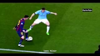 Messi Grandes Humillaciones de Lionel Messi #regates #jugadas #messi