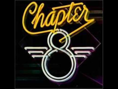 Chapter 8-Let's Get Together(1979)