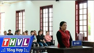 THVL | Vĩnh Long: Phiên tòa xét xử vụ lừa đảo chiếm đoạt tài sản