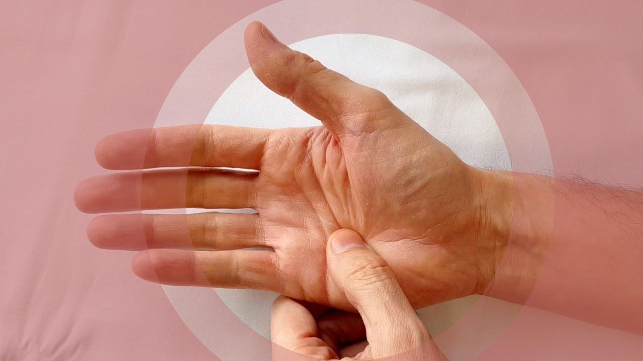 dureri dureroase în articulația umărului