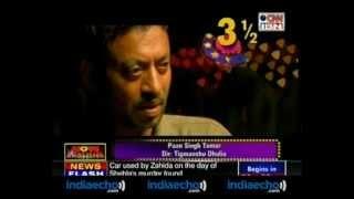 Paan Singh Tomar Movie Review-Indiaecho.com