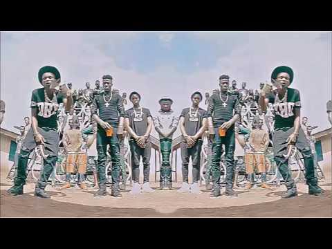 Download Loc - Enugu Road Ft. Jaywilz (Official  Video)
