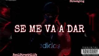 SE ME VA A DAR - RealStreet (Video lyric)
