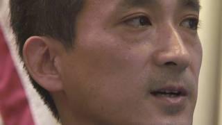 Takashi Kamei @ TEAC3 - トリウム溶融塩炉による日本のリバイバル戦略