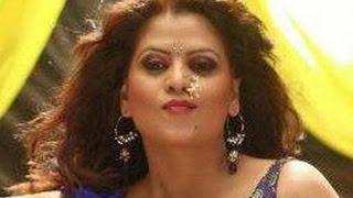 MMS Kaand | Kanti Shah B Grade ADULT FILM Trailer | Hotter than Ragini MMS 2