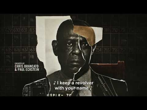 Godfather of Harlem Intro/Theme English Subtitles HD