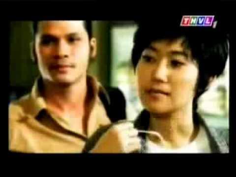 """phim xã hội đen hay nhất Việt Nam-Văn Tiến Luật- vai """"Sứ""""- không chùn bước"""