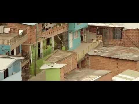 Enrique Iglesias Y Nicky Jam. El Perdón....