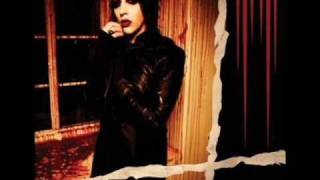 Marilyn Manson - Heart-Shaped Glasses (When The Heart Guides The Hand) Inuman Remix