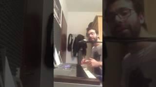 Accordi COME NELLE FAVOLE - Vasco Rossi