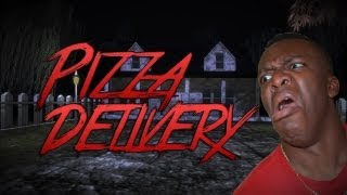 KSIOlajidebt Plays | Pizza Delivery v0.2(Leave a like if you wanna see Part 2! What game should we play next? My bro: http://youtube.com/user/comedyshortsgamer My Twitter: http://twitter.com/#!, 2013-06-22T18:07:51.000Z)