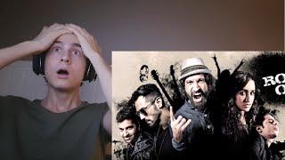 Rock On 2 Teaser Trailer Official with Subtitle | Farhan Akhtar, Arjun Rampal, Prachi Desai