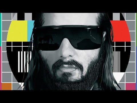 Sébastien Tellier - La Ritournelle (Gilligan Moss Mix)