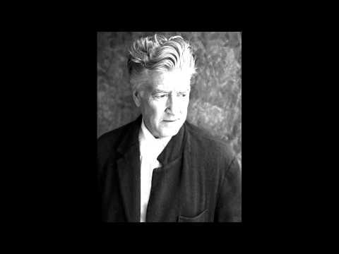 Bob Roth Interviews David Lynch On