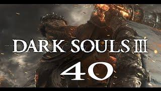 dark souls 3   cap 40   buscando un camino para seguir