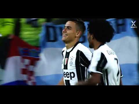 Paulo Dybala  ● Dribbling Skills, Assists & Goals