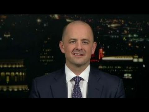 Can Evan McMullin win Utah?
