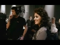 Katie Melua Two Bare Feet Live At ARTE Jam Session One Shot Not 31 01 2009 mp3