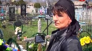 Любовь, зовущая в могилу - Битва экстрасенсов - Сезон 8 - Выпуск 10