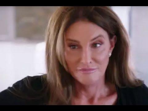 Download I Am Cait Season 1 Episode 5 Review & After Show | AfterBuzz TV