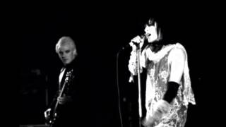 Siouxsie and the Banshees -