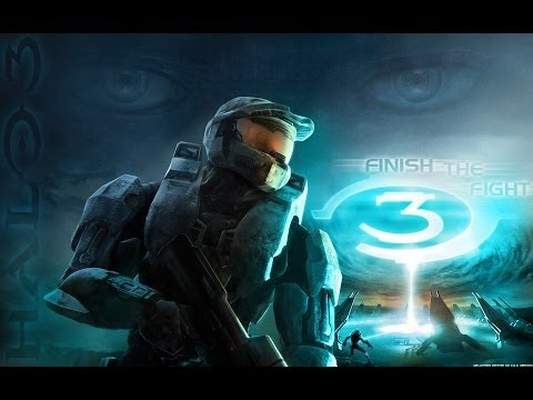 Descargar e Instalar Halo 3 (Mega)