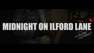Potter Payper - Midฑight on Ilford Lane (Official Video)