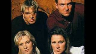 Ace Of Base - Young And Proud (Demo Version)