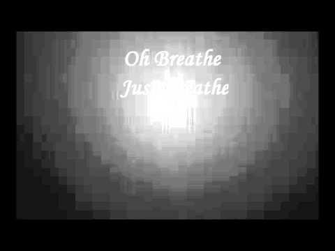 Chyler Leigh Breathe 2am Breathe 2 am Chyler Leigh