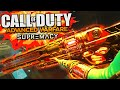 Call Of Duty Advanced Warfare DLC SUPREMACY Trailer Map Pack 3 COD AW
