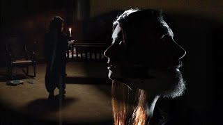 "Serj Tankian ft. Larisa Ryan - ""Ari Im Sokhag"" - Armenian lullaby"