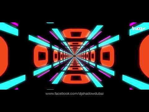 DJ Ajay Remix