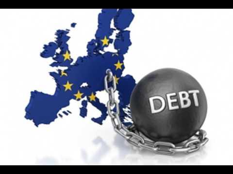 Uscire dal debito pubblico - Intervista Radio Onda Italiana