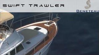 Beneteau, 42 Swift Trawler (2006)