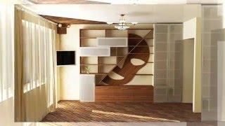 Мебель на заказ в гостиную(, 2016-02-27T17:10:44.000Z)