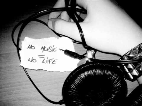 George Hora & UDY - Vreau sa-mi dai 1 like ( COVER )