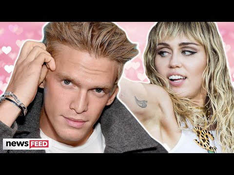cody-simpson-opens-up-about-'not-so-sudden'-relationship-with-miley-cyrus!
