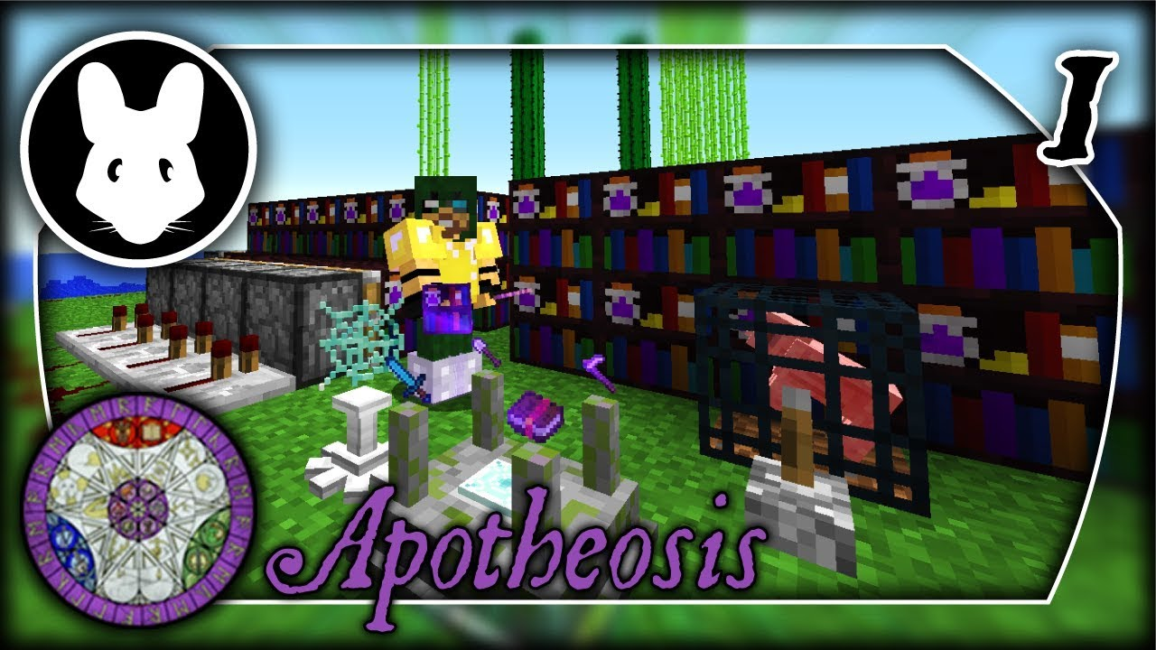 Minecraft Move Mob Spawner Silk Touch Silk touch and Mob Spawners