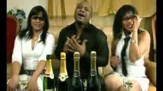 ASSOU & SEVI feat Meiway-Djuliana.http: / /www.muzikplus.tg