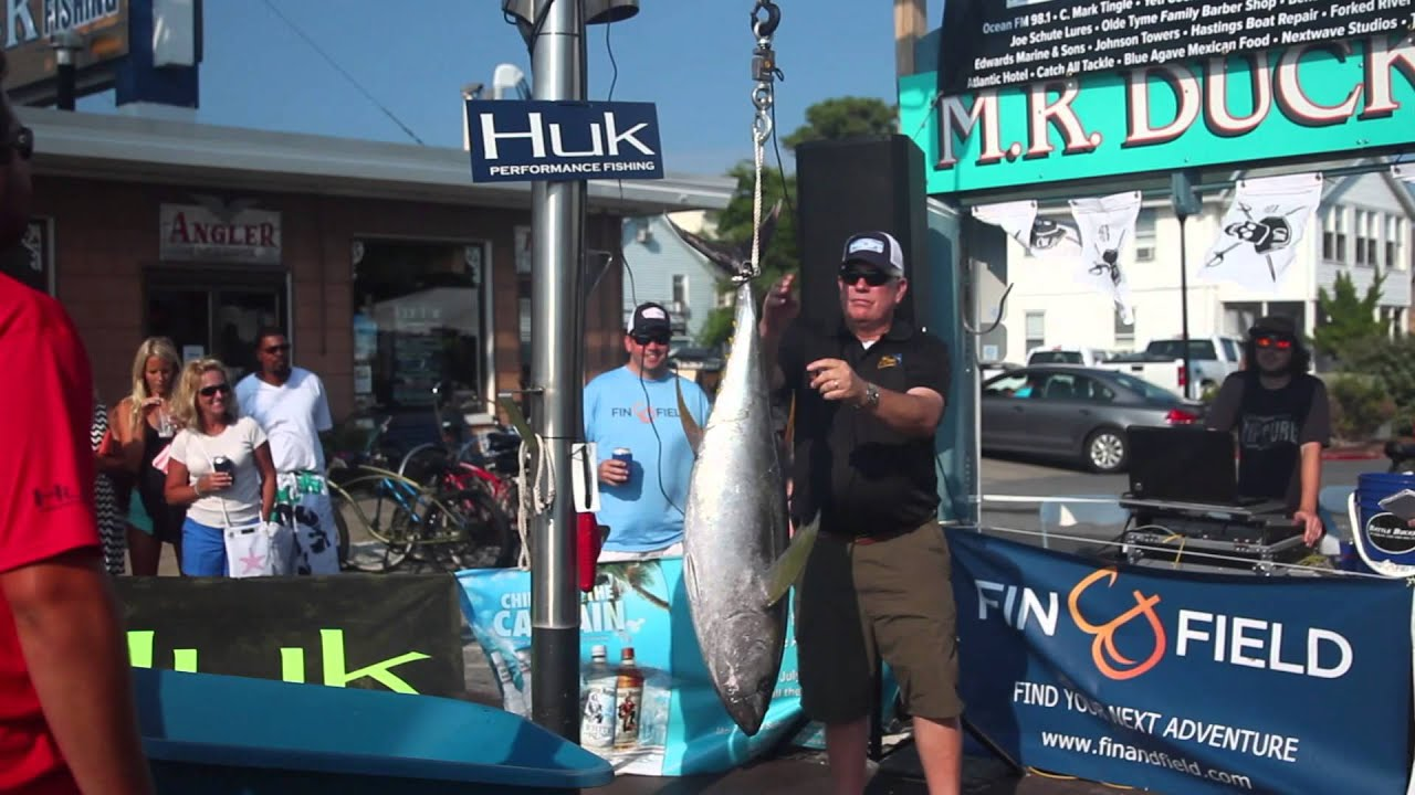 2015 big fish classic day 2 youtube for Big fish classic