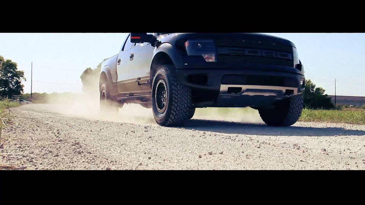 2014 Ford Raptor Five Star Ford North Richland Hills