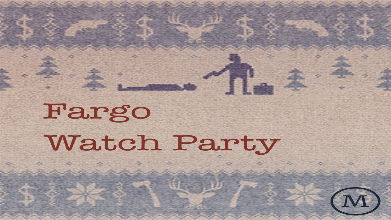 "Download Fargo Recap Season 1 Ep.2  ""Do I need to Come Back there"""