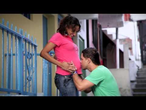 Capriles Radonski: ¡Venezuela Somos Todos!