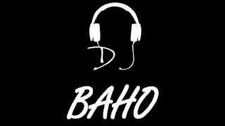 MIX DE DJ BAHO