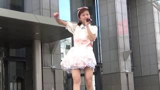 会場:Minaさかい(堺市役所前市民交流広場) いのうえまなみ (@manami_...