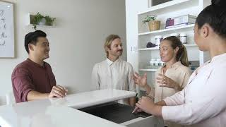 Life Synergy Acupuncture and Naturopathy Gold Coast