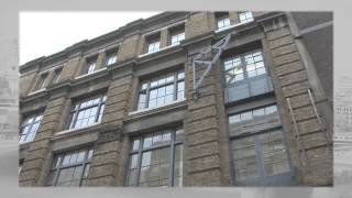 Serviced Offices at Greville Street, Farringdon - LondonOffices.com